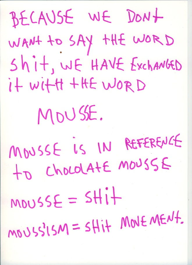 nonewenemies_feature_mousse_10