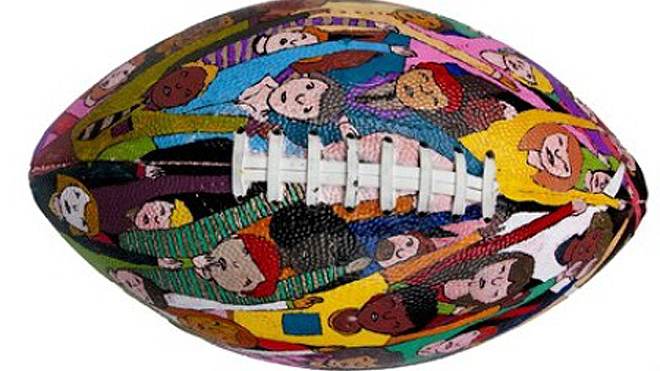 jacobson-football-canvas